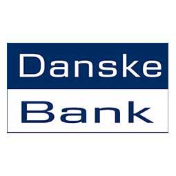 LHCom har i 3 perioder udviklet diverse Lotus Notes agents for Danske Bank.