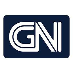 LHCom har udviklet en Lotus Notes applikation til styring af GN's patenter og idéudvikling.