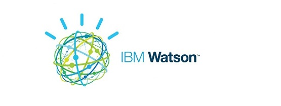 LHCom holder kursus i IBM Watson Chatbots