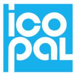 LHCom har ydet Lotus Notes support- og softwareudvikling i mange år til/hos Icopal.