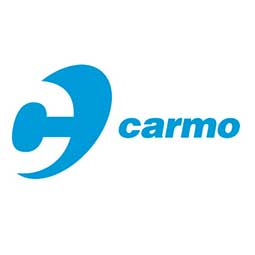 Carmo har været kunde hos LHCom siden 2015, og fået lavet mange Lotus Notes databaser.