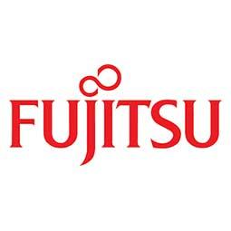 Som konsulent via Fujitsu var jeg ansvarlig for Notes udvikling hos Telia