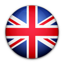 Engelsk flag