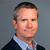 IBM Notes 9 kyndig og VP Gratings Expert Kristian Buchwald ledede projektet FLOW hos Ibsen Photonics