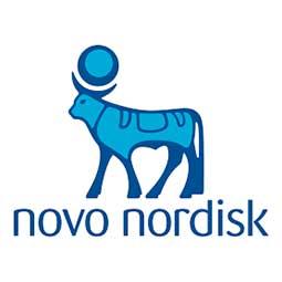 Novo Nordisk ansatte LHCom til udvikling af en Notes application til konvertering af data til deres webbaserede Spendsystem.